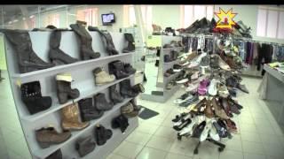 видео Секонд хенд в Самаре: каталог одежды и обуви