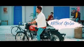 Kalash song Milind Gaba and Mika Singh and Sandeep Rathore 2018 ka new song
