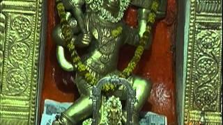 Atulita Baladhama Maa Hanumaa [Full Song] Jai Veera Hanaman Bhajanalu