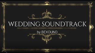 BEXOUND - Wedding soundtrack - Premeno (VB)