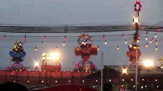Video My visit to Ramlila Maidan (Ravan Dahan), Lal Qila - One of the best Ram leela in Delhi download MP3, 3GP, MP4, WEBM, AVI, FLV Oktober 2018