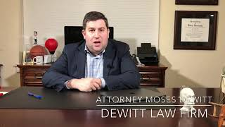 Orlando Car Accident Attorney - After an Accident you need to see a doctor within 14 days.