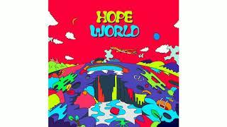 Download j-hope - Daydream [AUDIO]