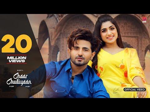 Chaar Chudiyaan Lyrics | Nikk Mp3 Song Download