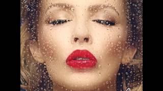 Kylie Minogue - Into The Blue  (Yasutaka Nakata)   Remix