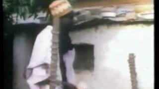 Aamadu Kanute & Family: Allah L'a Ke