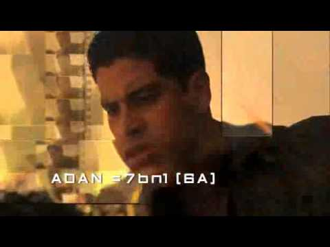 CSI Miami Season 3 Intro/Opening/Theme Song (With Speedle)