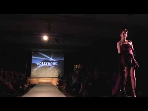 RSO Fashion Show