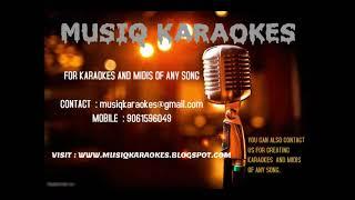 Sneharaagam meettidunna karaoke