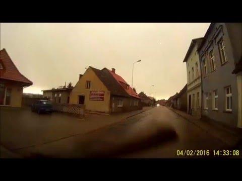 Barwice powiat szczecinecki