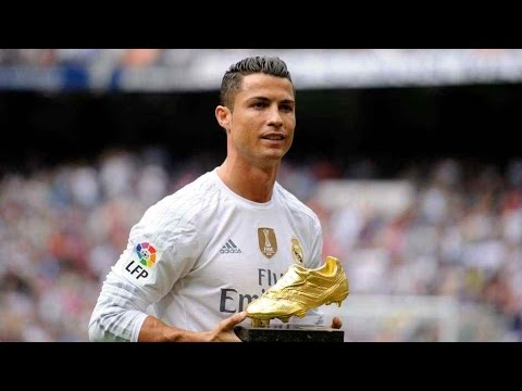 TOP 10 Richest Soccer Players in the World