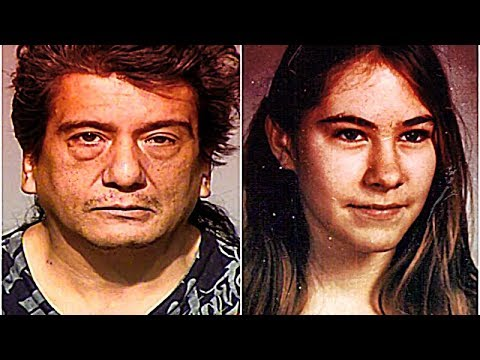 10 Cold Cases Confessions That Will Shock You