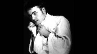 Fred Adrett - Manchmal