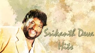 Srikanth Deva Hits - Jukebox Volume 1 | Tamil Movie Songs | Hits Songs | Back 2 Back Hits