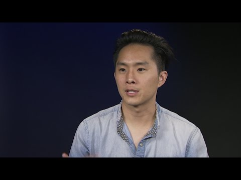 Justin Chon's 'Gook' shows Korean-American perspective on 1992 LA riots