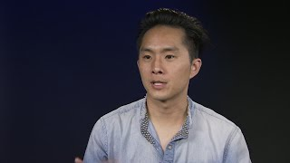 Justin Chon's 'Gook' shows Korean-American perspective on 1992 LA riots