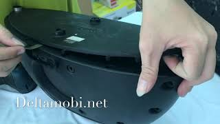 Video harman kardon go play repair - Download mp3, mp4 How