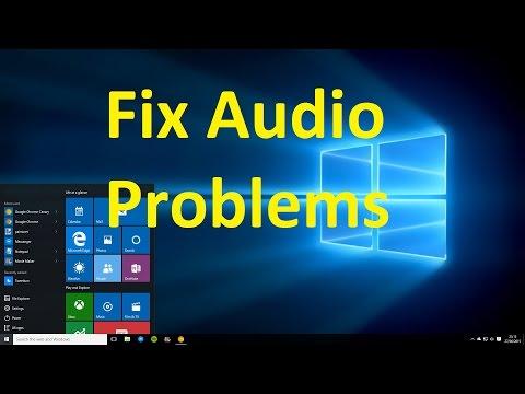 fix-audio/sound-problems-on-windows-10!!---howtosolveit
