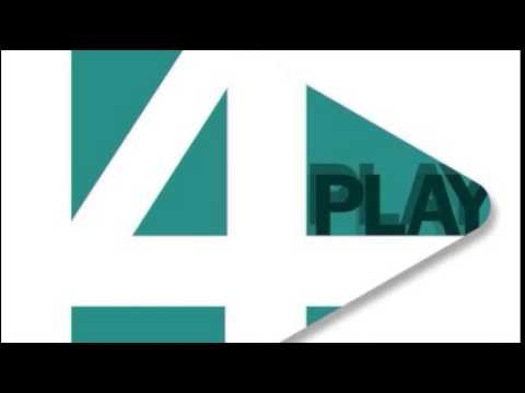The music of 4Play