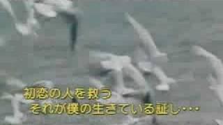 2005年 竹中直人監督.