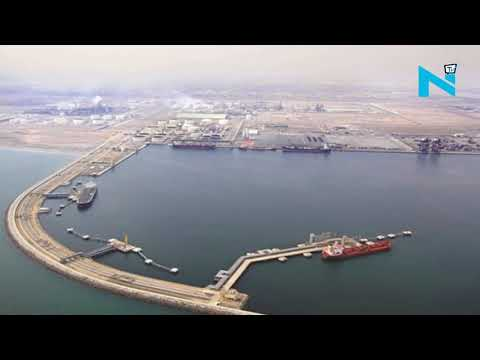 Chabahar: India can bypass Pak to trade with Afghanistan