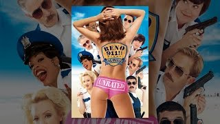 Reno 911!: Miami (Unrated)