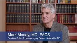 hqdefault - Back Pain Doctors Asheville, Nc