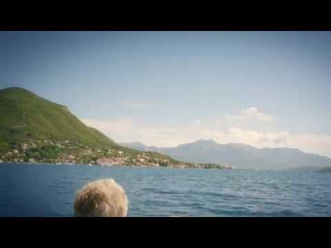 PORTONOVI MONTENEGRO - Inspiringly Different - 'Room For You' (Official)