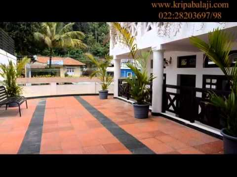 Makam Residency Thekkady Resort In Thekkady