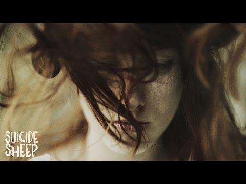 Echos - Gold