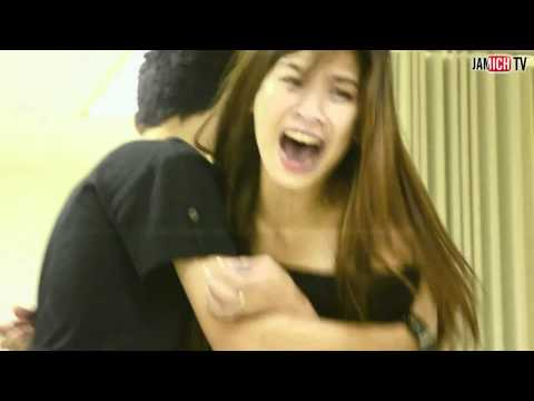 TEXT Story Of Best Friends By JAMICH