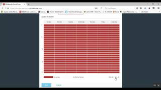 Bitdefender GravityZone Advanced Business Security Overview / Demo – Endpoint Security Management
