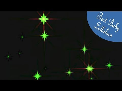 SLEEP MUSIC FOR BABY TO GO TO SLEEP BEDTIME SONGS LULLABY TO RELAX TODDLERS KIDS CHILDREN BABIES