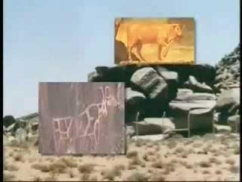 Secret Footage Of Real MT SINAI & evidence OF EXODUS!!