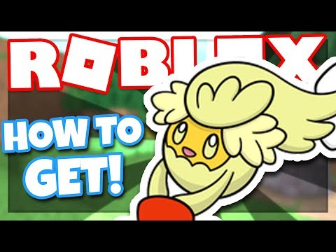 GIFT] How to get the NOBLE GIFT OF THE SENTRY | Roblox   YouTube