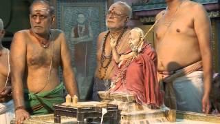 Download Sri Mahaperiyavaa Anusha Jayanthi celeb at Ayodhya Mandapam - Paal Abishekam 2014 MP3 song and Music Video