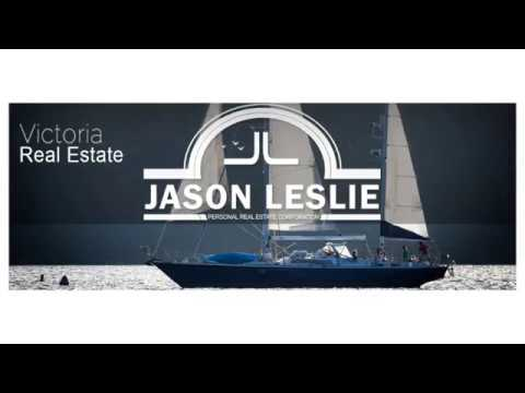 Jason Leslie - REVIEWS - British Columbia CAD Best Real Estate Agents Reviews