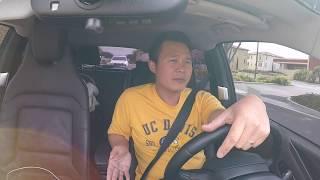 видео BMW i3