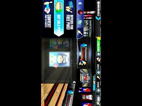 How To Hack PBA CHALLENGE WITH FREEDOM