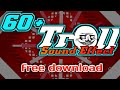 Gambar cover Sound Effect Lucu Youtuber Free Download
