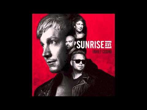 Olvida Me - Sunrise Avenue (The Big Band Theory) HD