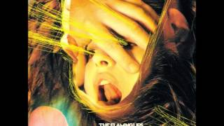 The Flaming Lips- Virgo Self-Esteem Broadcast [Instrumental]