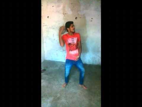 SURAT PE TERI PYAR AAVE DANCE