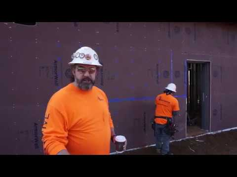 Incentive Contracting Installation Testimonial