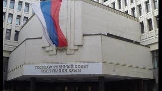 День Победы в Симферополе. 9 мая 2014(, 2014-05-12T12:49:53.000Z)
