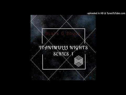 Houseville - Take (Original Mix)