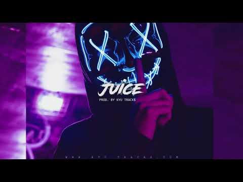 "sick-rap/trap-beat---""juice""-|-hard-rap-beat-instrumental-2019-(prod.-kyu-tracks)"
