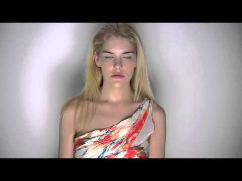 Ashley Smith | WanderLust Girls Styling Video