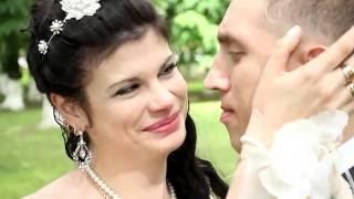 Свадьба Алексея и Светланы 9 06 2016