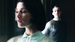 Their Finest Trailer 2017 Movie - Gemma Arterton, Bill Nighy Official [HD]